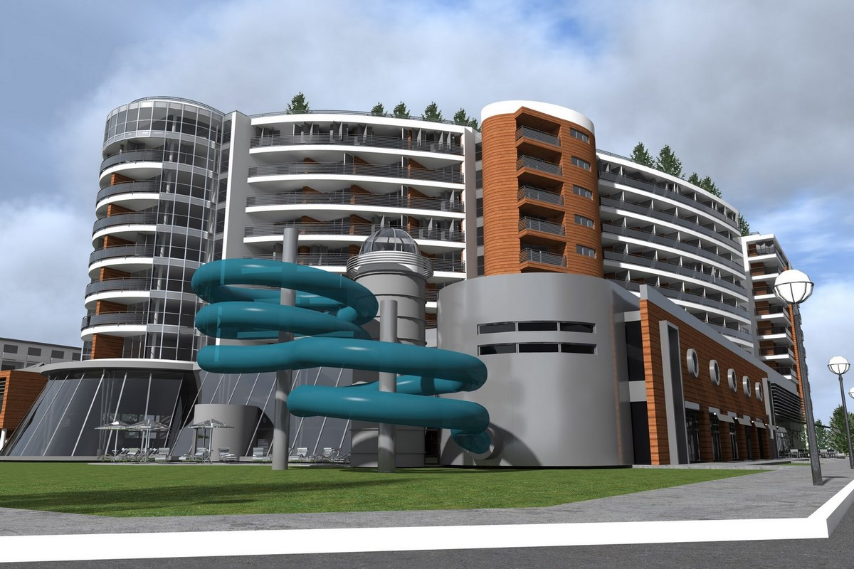 projekty hoteli spa 02